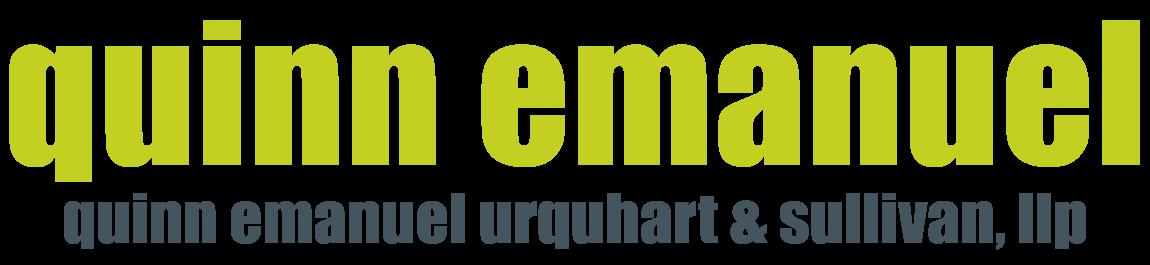 quinn emanuel.png