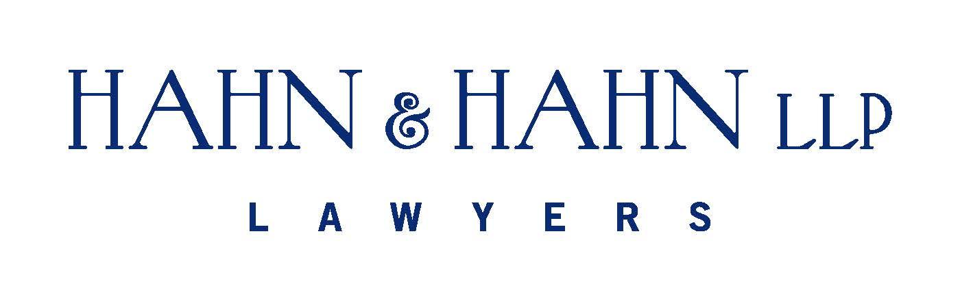 Hahn & Hahn.jpg
