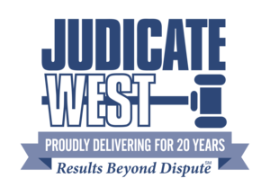 judicate west.png