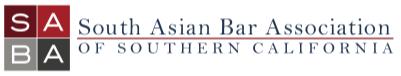 south asian bar association.PNG