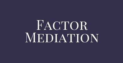 Factor Mediation LOGO.jpg
