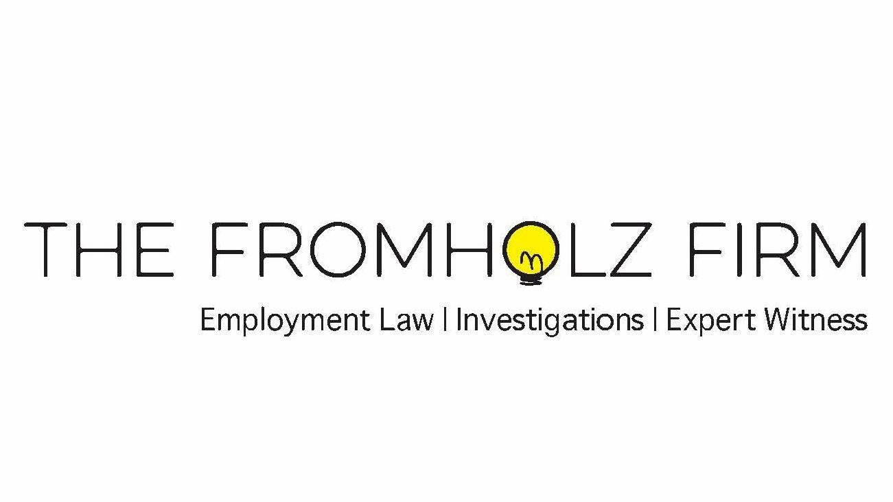 Fromholz_Logo+Tag_Horiz_FINAL 2019.jpg