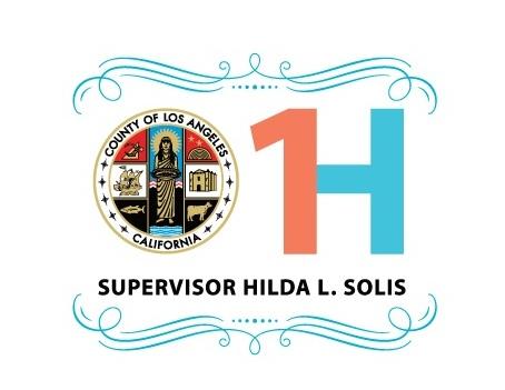 HLS-1H Logo.png