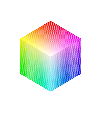 color_cube.png