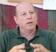 Ron Elwood, LSAP