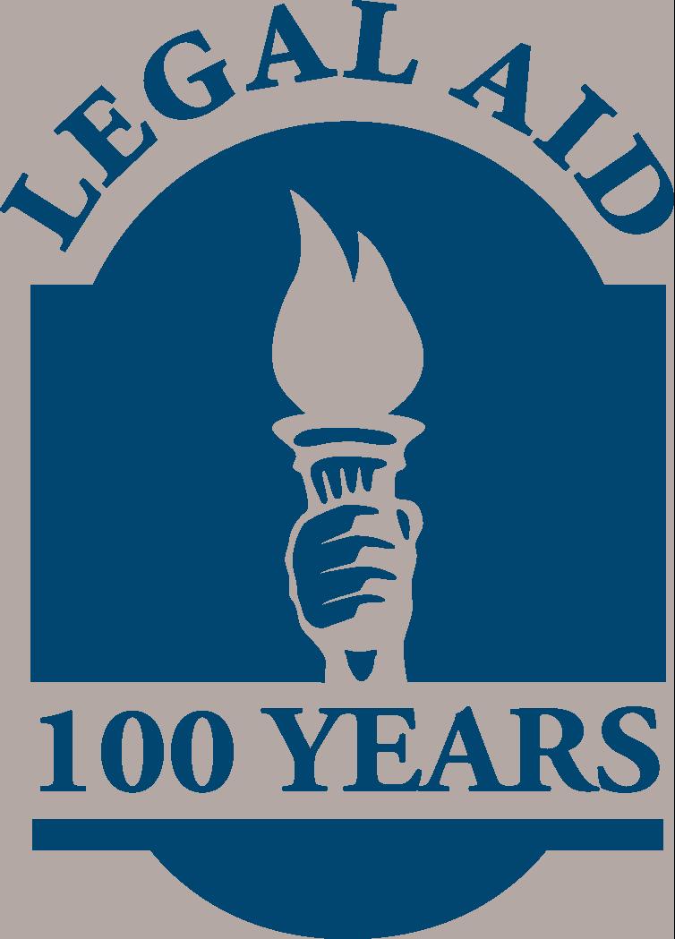 MMLA logo.png
