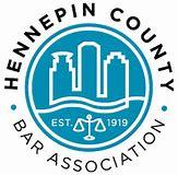 HCBA logo.jpg