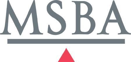 MSBA Logo.JPG