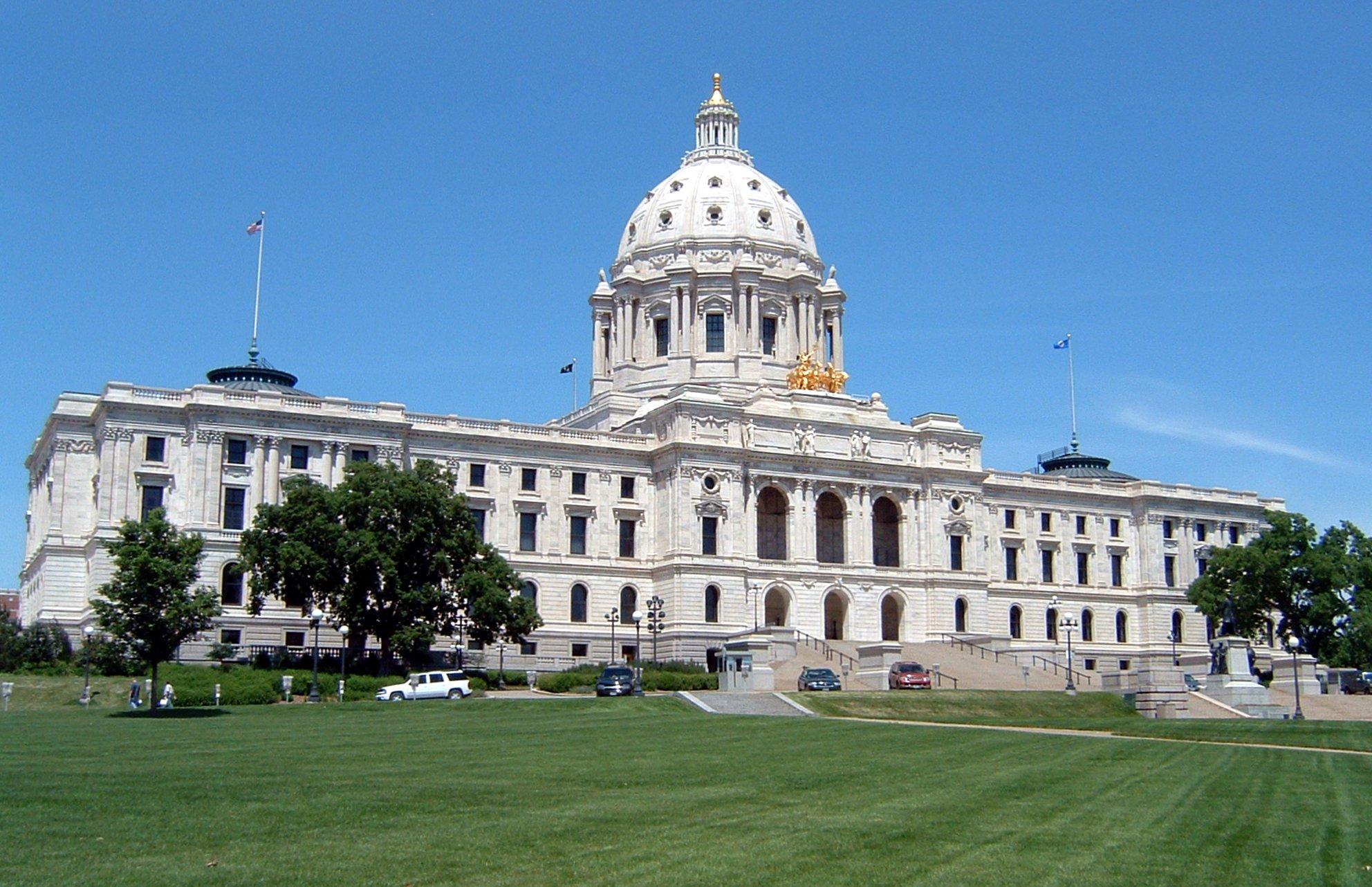 Minnesota_State_Capitol.jpg