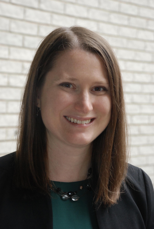 Elizabeth F. Sauer