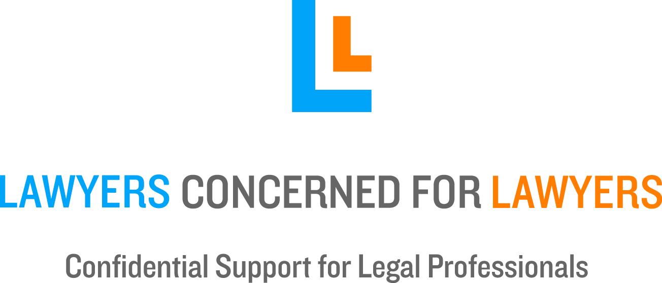 LCL_logo_CMYK.jpg
