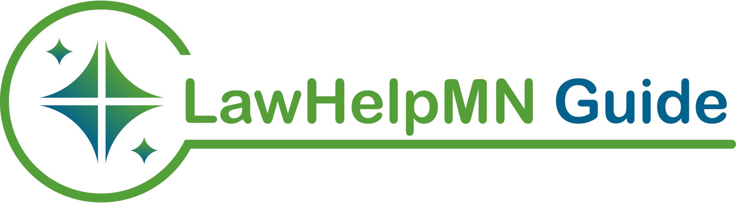 LawHelpMN Guide Logo-01.jpg