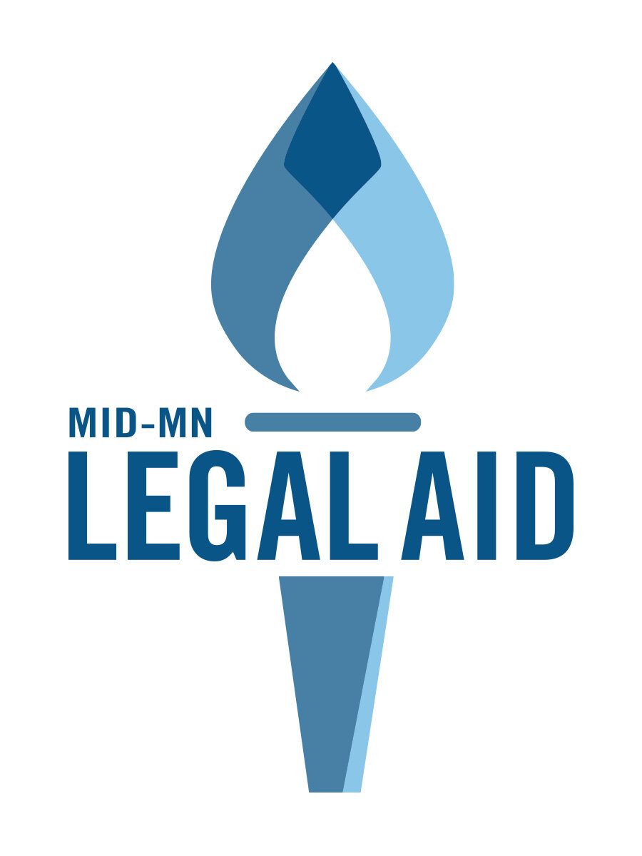 MMLA_Logo2019_Vertical_2-color October 2019.jpg