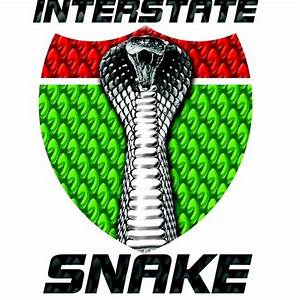 interstatesnake.jpg