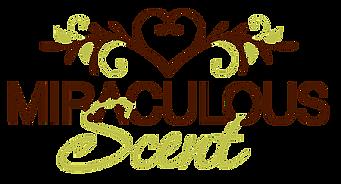 MiracilousScent.png
