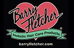 BarryFletcher.jpg