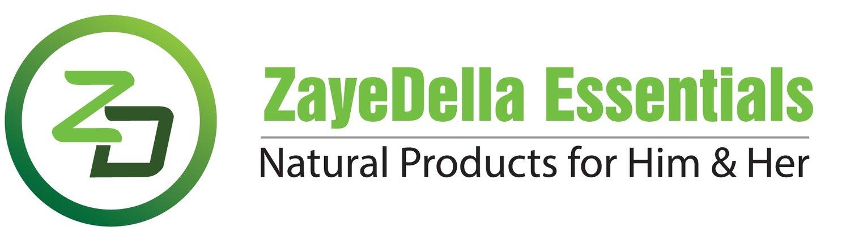 ZayeDella Essentials.jpg