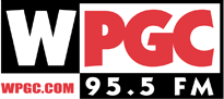wpgc-logo-web.png