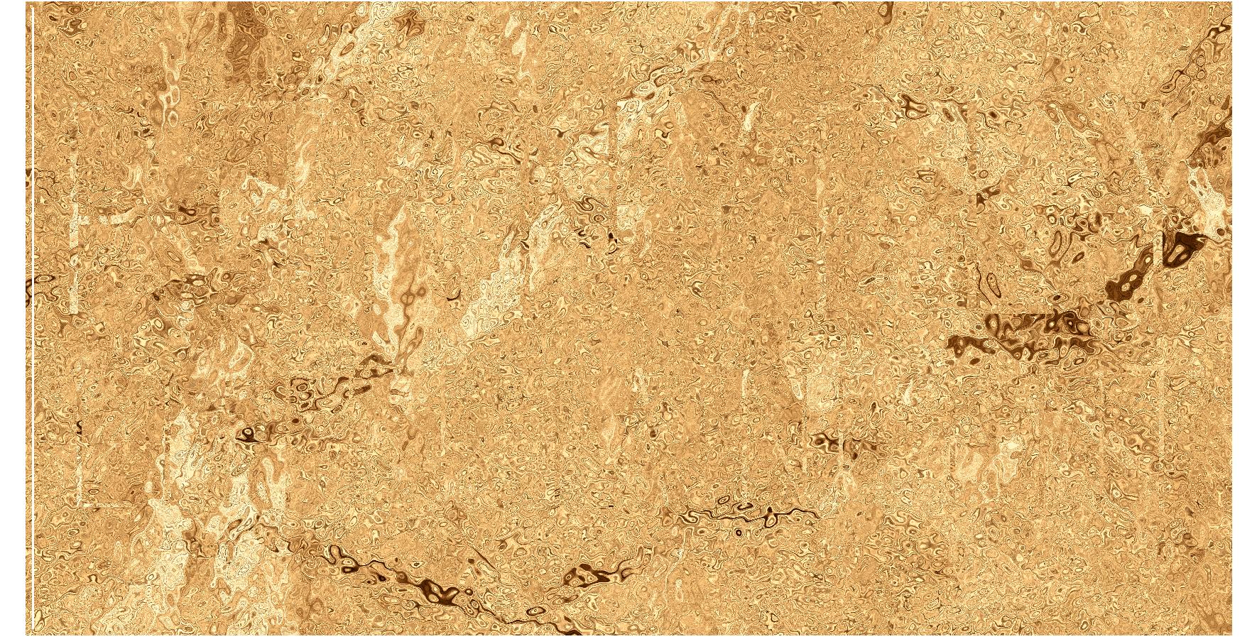 PennyFly Entertainment Logo
