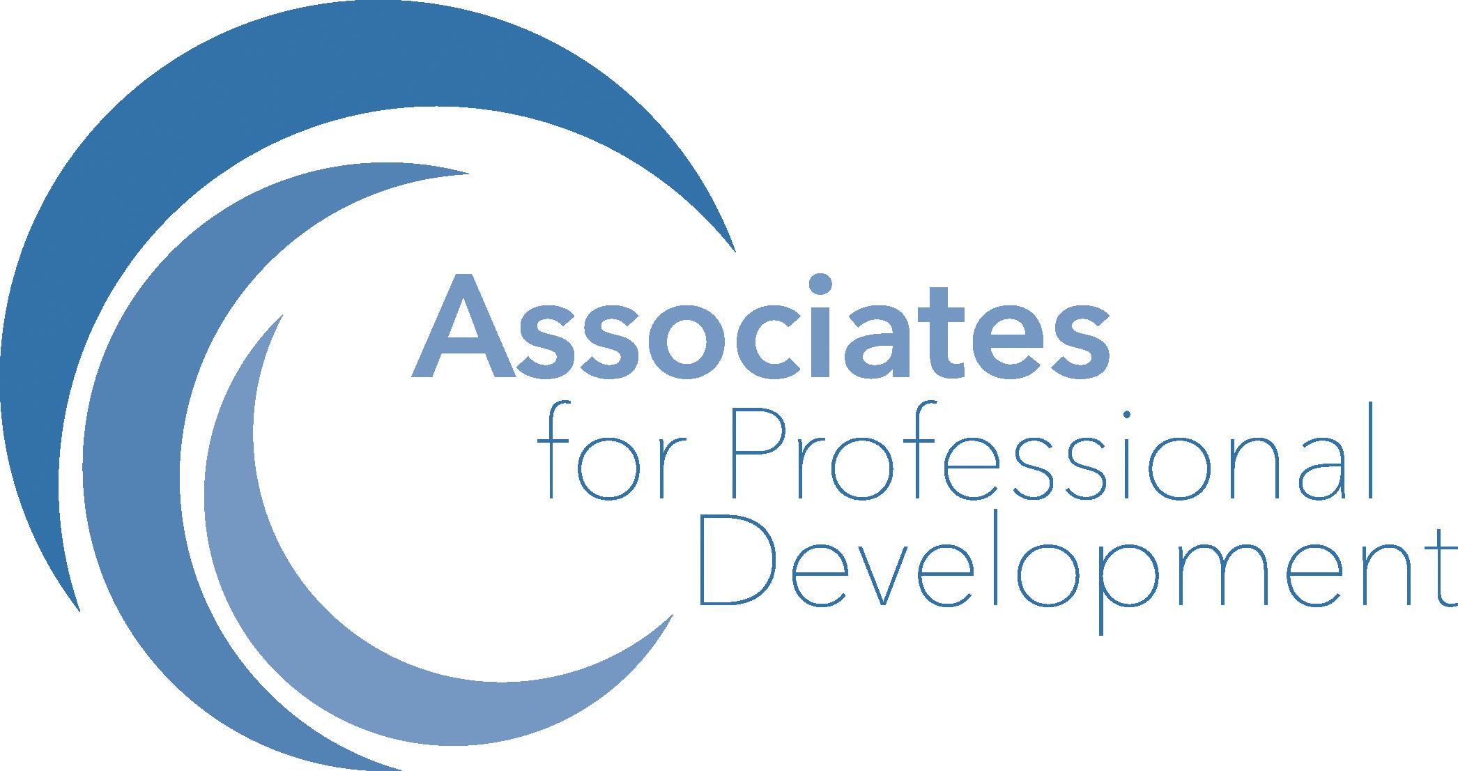 Associates Logo Final.png