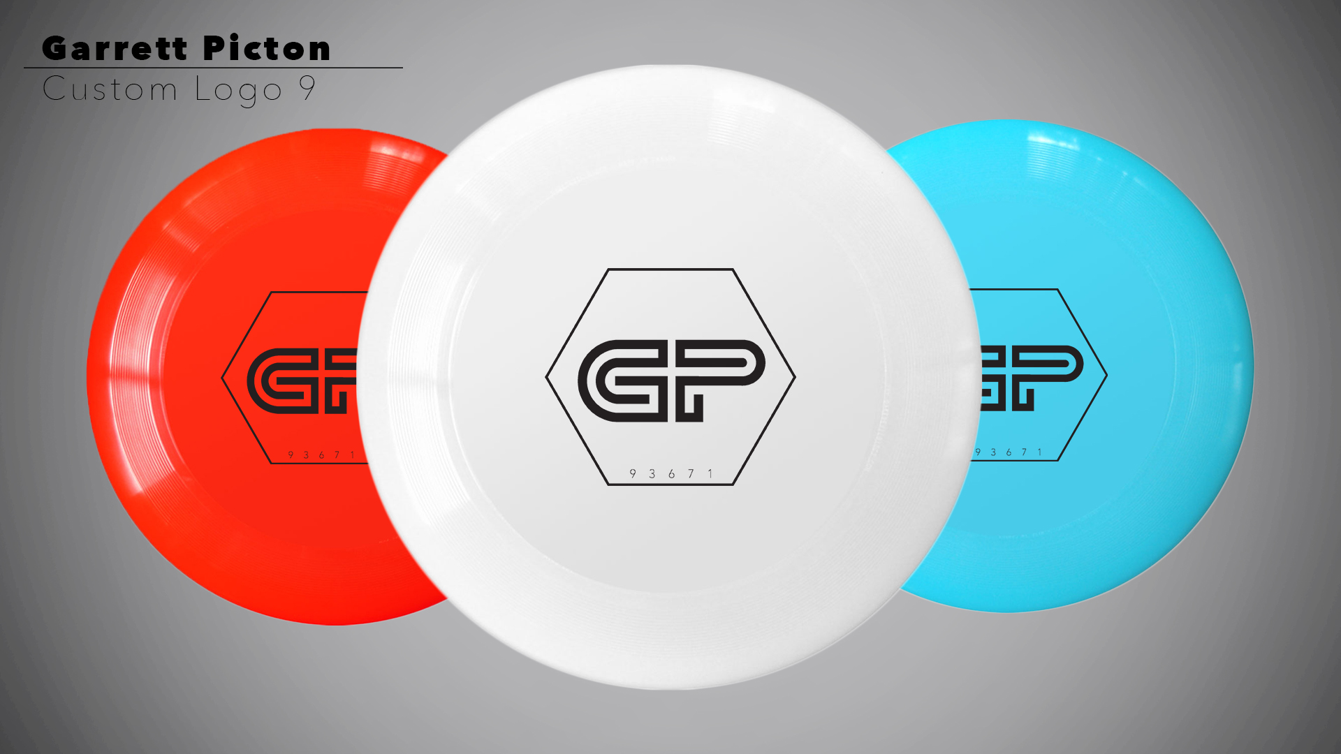 GP Custom Logo Mockup 9.jpg