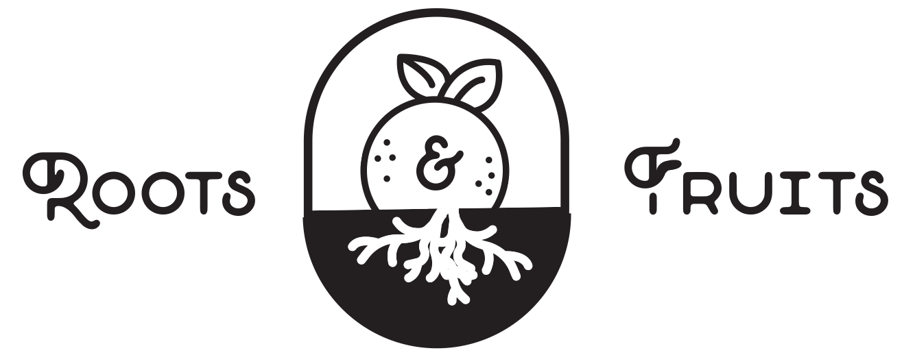 Roots and Fruits Logo Design 2a.png