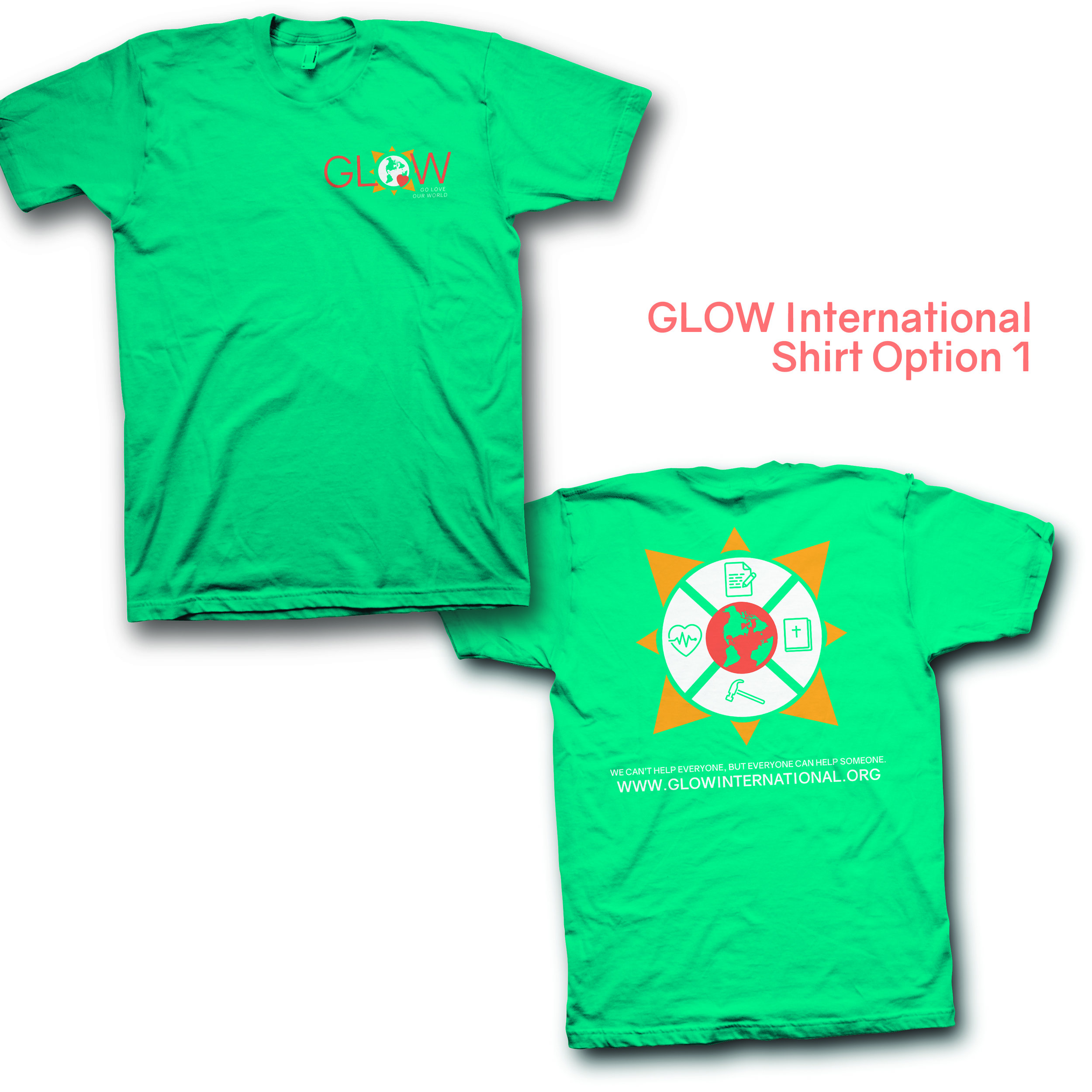 GLOW International Shirt Design 1.jpg