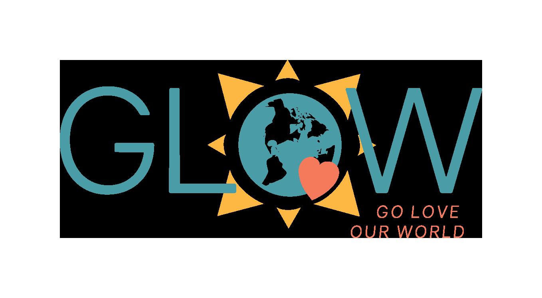 GLOW logo 1 Alt.png