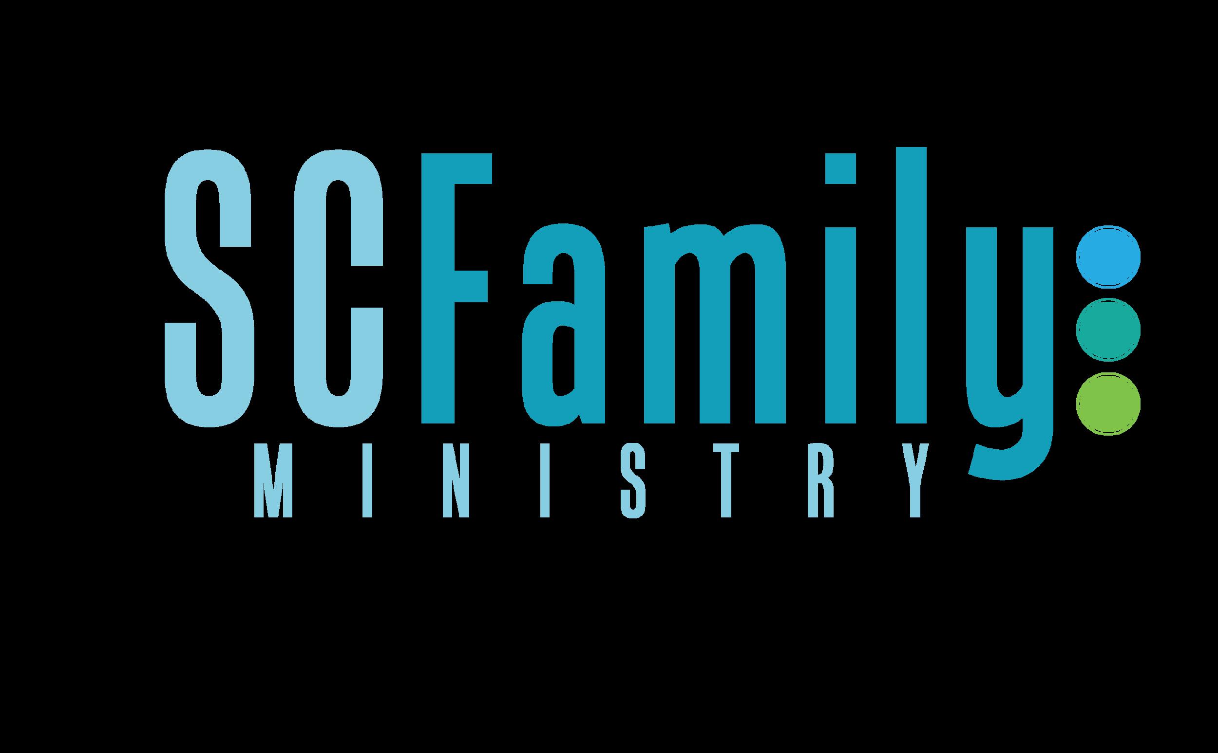 SCFamily 1.png