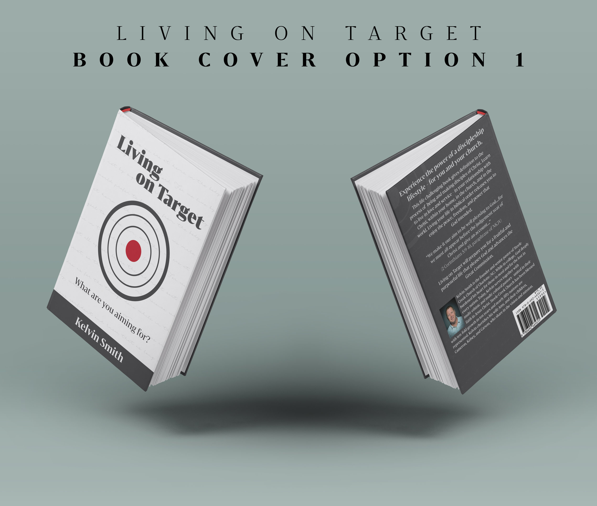 Living on Target Bookcover 1.jpg