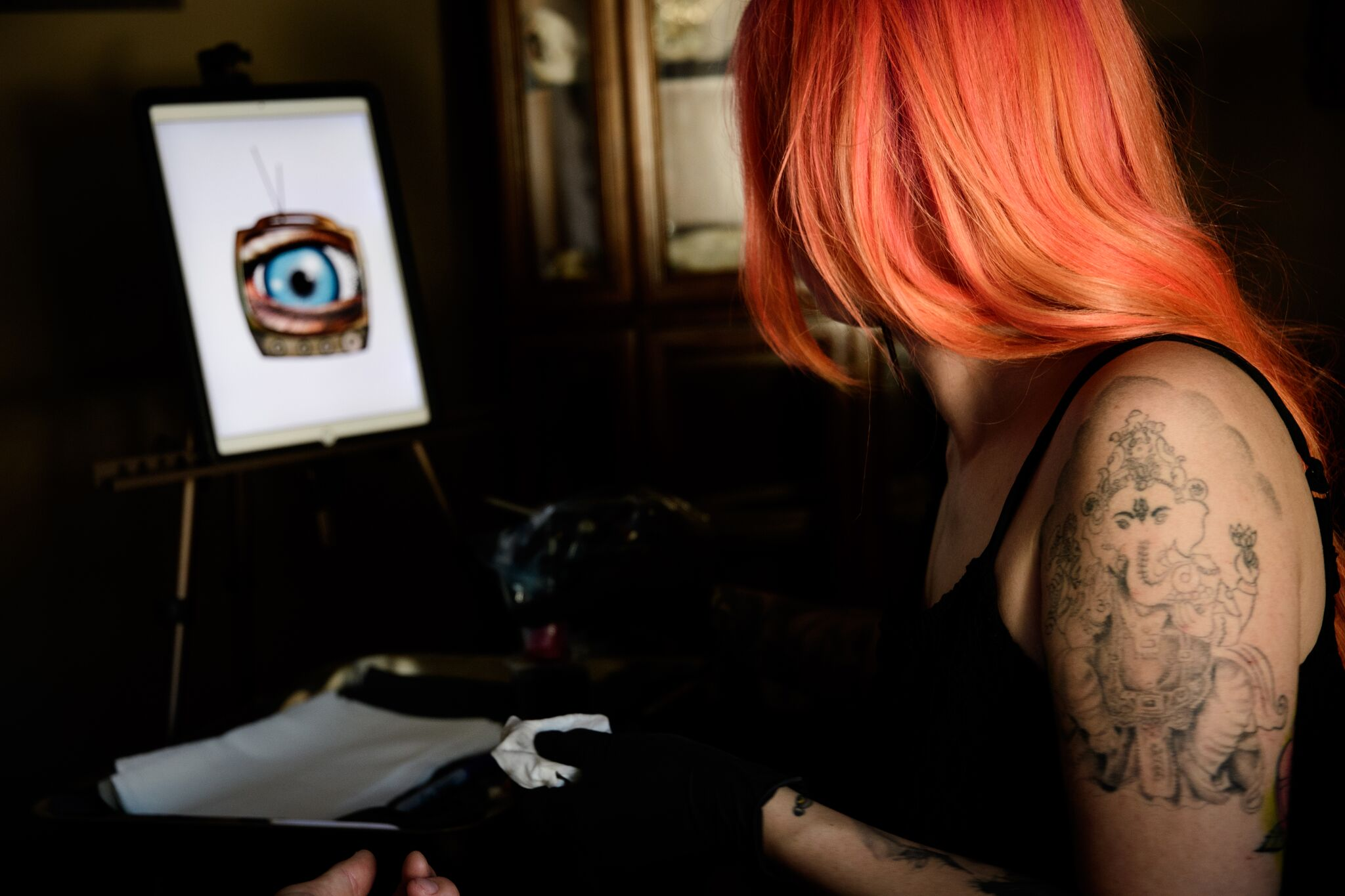 mzw-photography-delaney-ink-22_preview.jpg