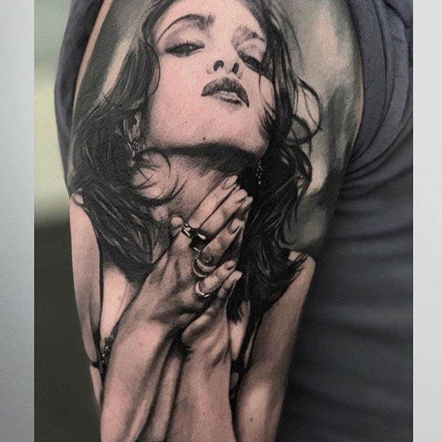 @giuseppe_gibi_bonelli will be with us this November! Email to Book! Blackriversd@hotmail.com #sandiegotattoos #blackrivertattoosd #EastVillageSD