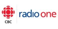 CBC radioone.jpeg