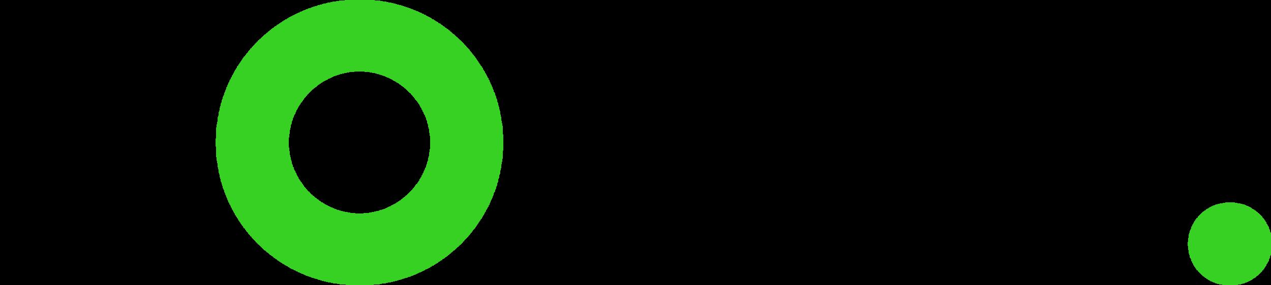 logo_corus_RGB_blk_green_hi.png