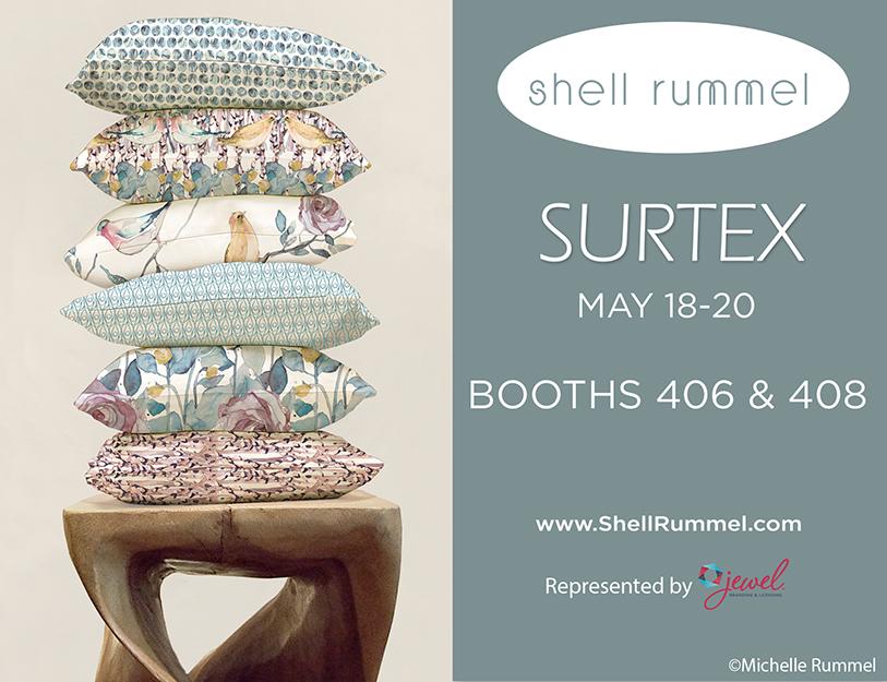 ShellRummelSurtex promo4.jpg