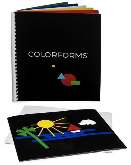 colorforms.jpg