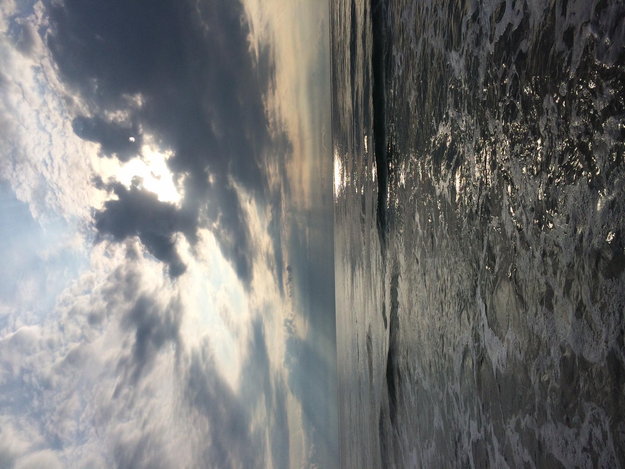 sea14.JPG
