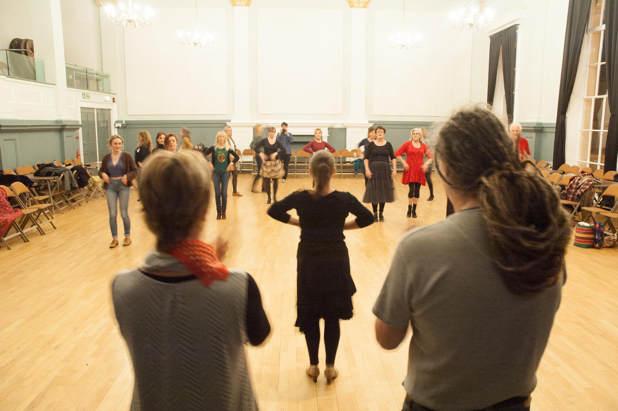 Maria Pardo Dance Workshop credit © Tricia de Courcy Ling-Flamenke -3.jpg