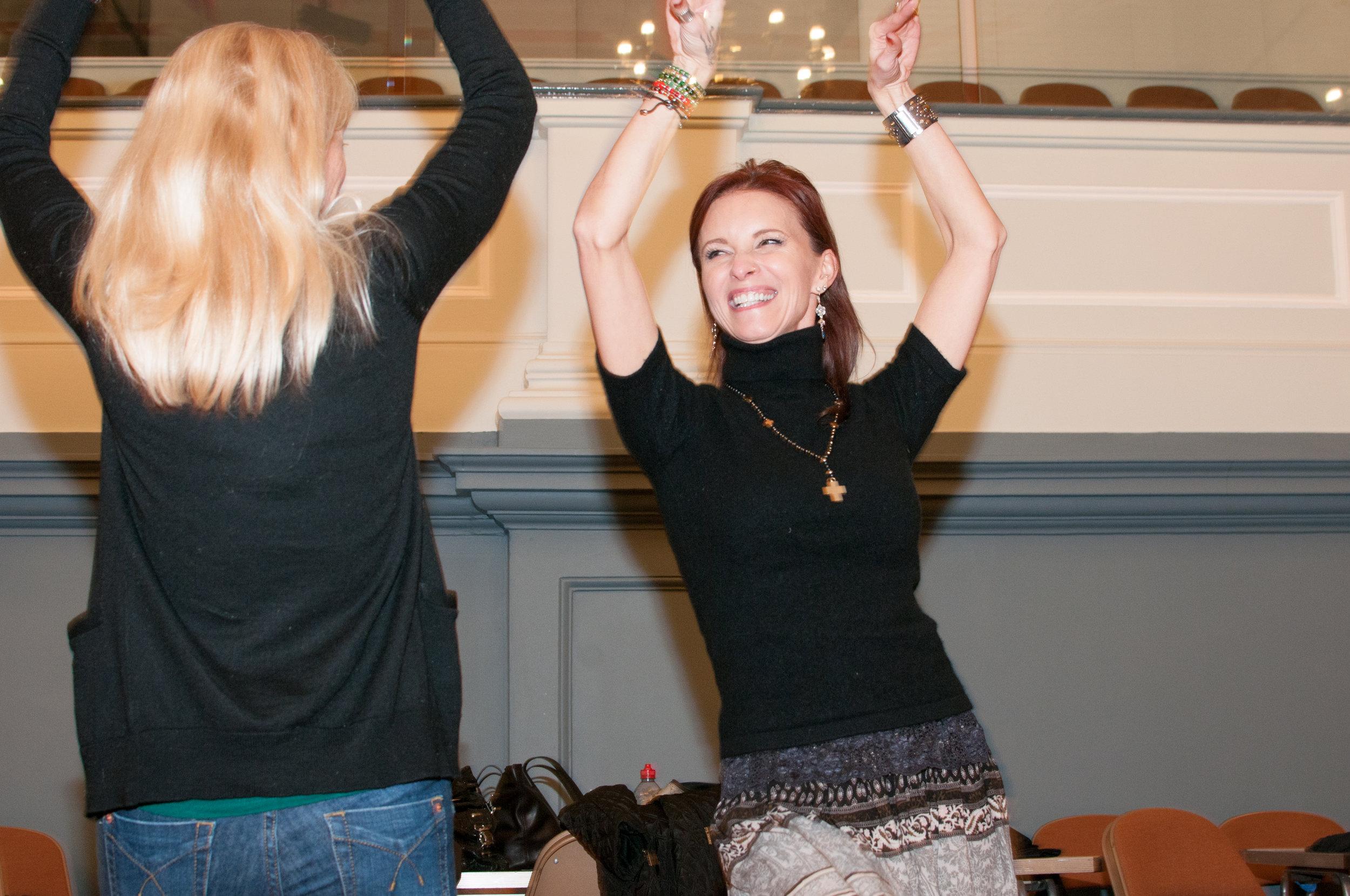 Maria Pardo Dance Workshop credit © Tricia de Courcy Ling-Flamenke -2.jpg