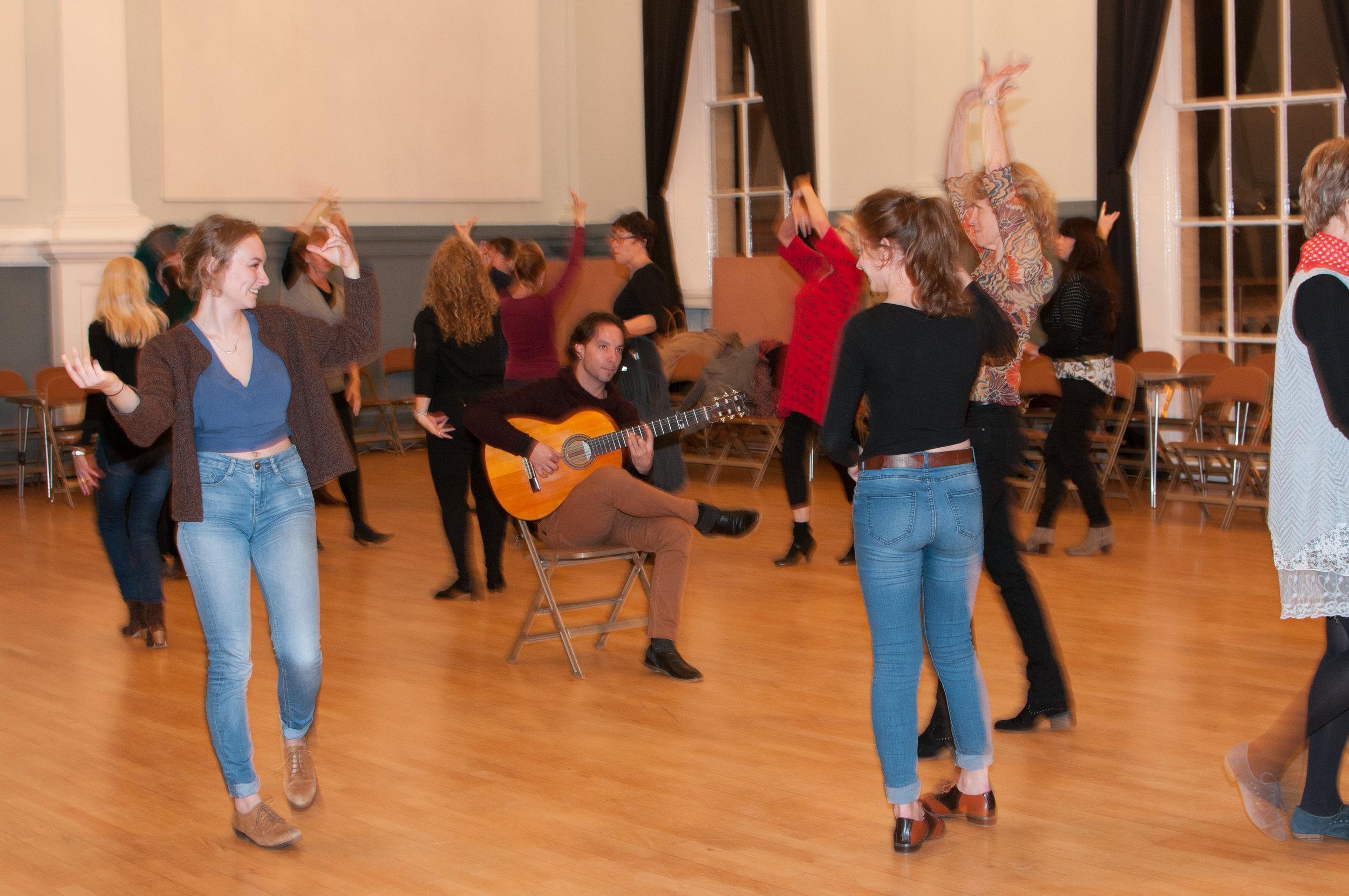 Maria Pardo Dance Workshop credit © Tricia de Courcy Ling-Flamenke -11.jpg