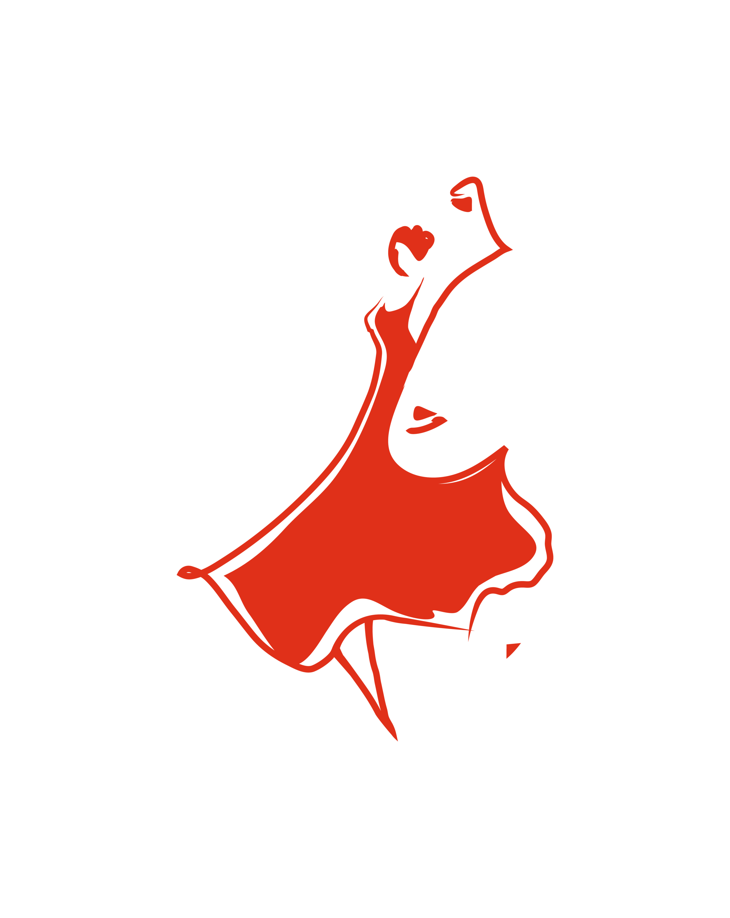 Dancer Logo Drawing (red).png