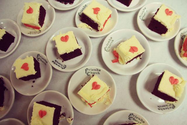 vday-cake.jpg
