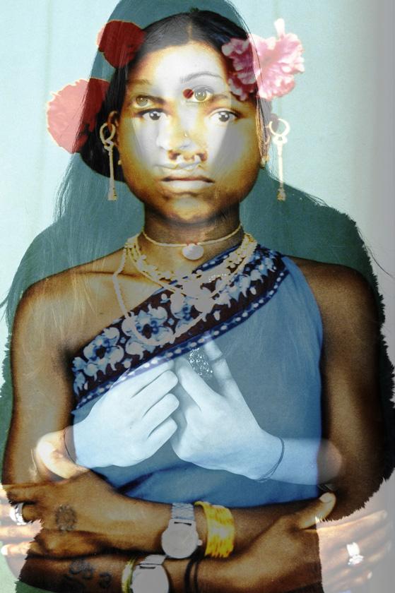 http://artradarjournal.com/2014/10/03/sri-lanka-untold-stories-brunei-gallery-interview-curator-annoushka-hempel/