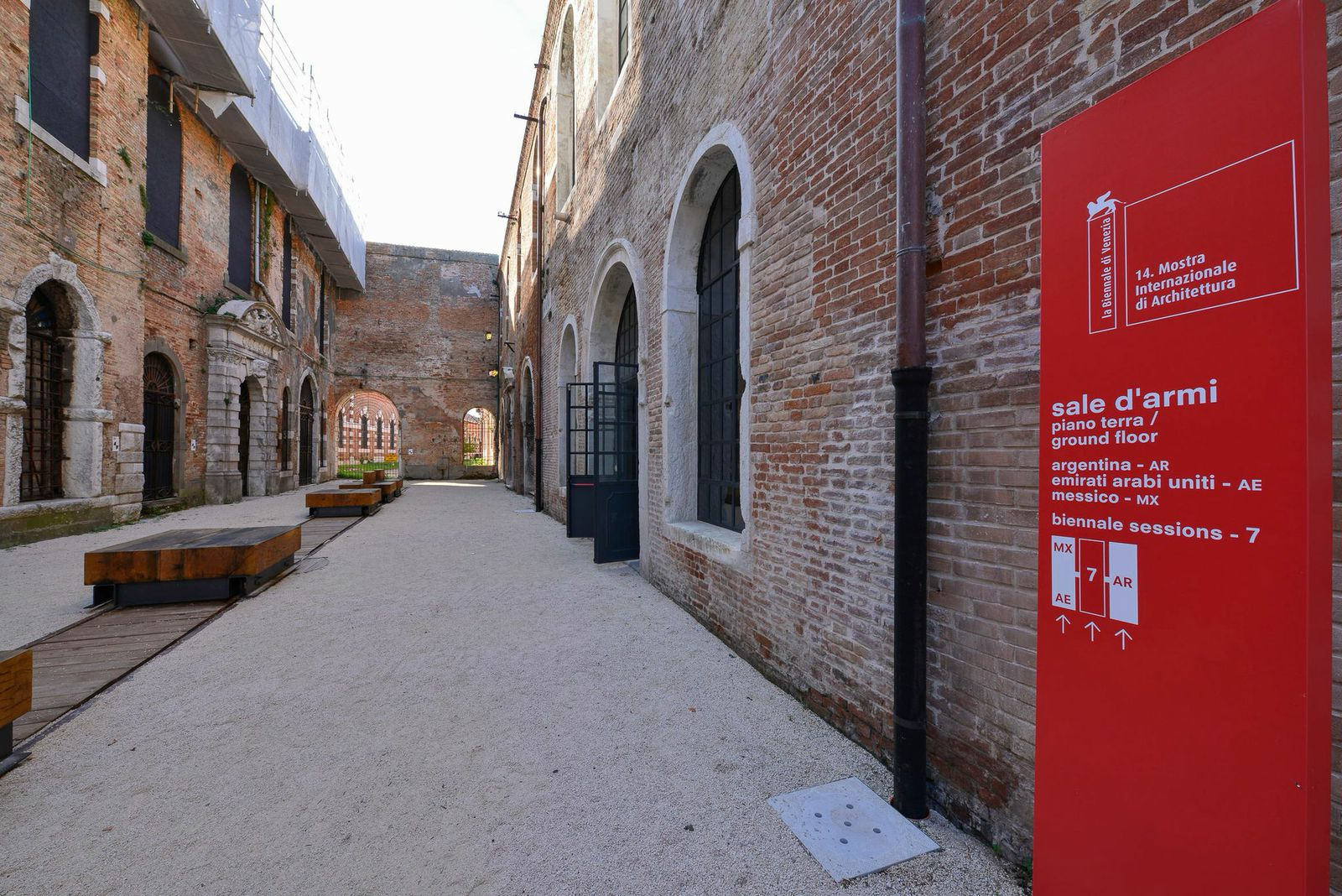https://www.scribd.com/doc/264079279/Open-Skies-Venice-Biennale