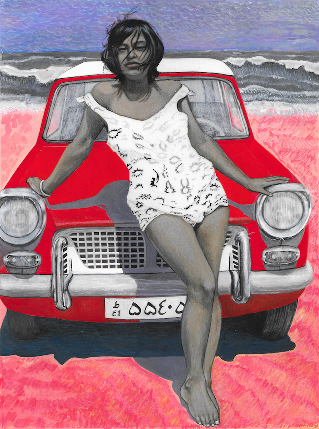 http://artradarjournal.com/2015/11/10/soheila-sokhanvari-artist-profile/