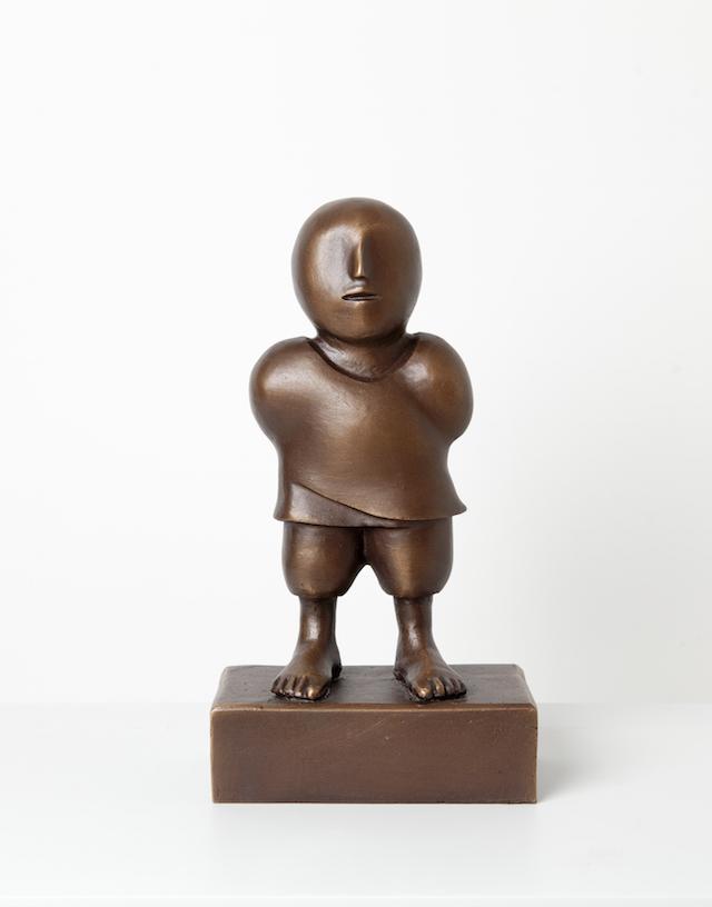 http://artradarjournal.com/2015/12/08/aga-khan-museums-contemporary-art-from-the-barjeel-art-foundation/