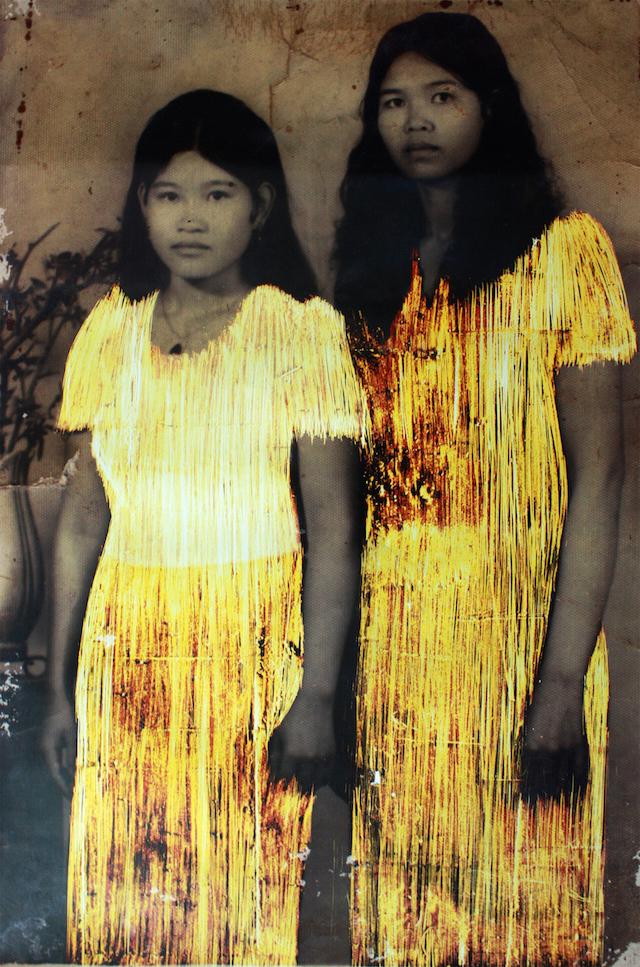 http://artradarjournal.com/2016/07/01/histories-of-the-future-at-phnom-penhs-national-museum-of-cambodia/