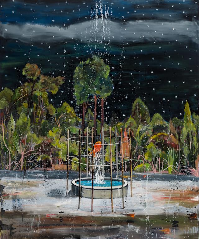 http://artradarjournal.com/2016/07/24/the-big-picture-iranian-american-painter-nicky-nodjoumi-artist-profile/