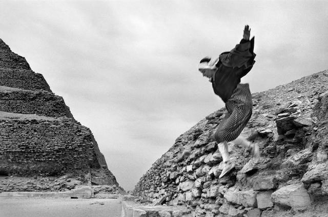 http://artradarjournal.com/2017/04/24/lebanese-artist-fouad-elkourys-suite-egyptienne-at-dubais-the-third-line/