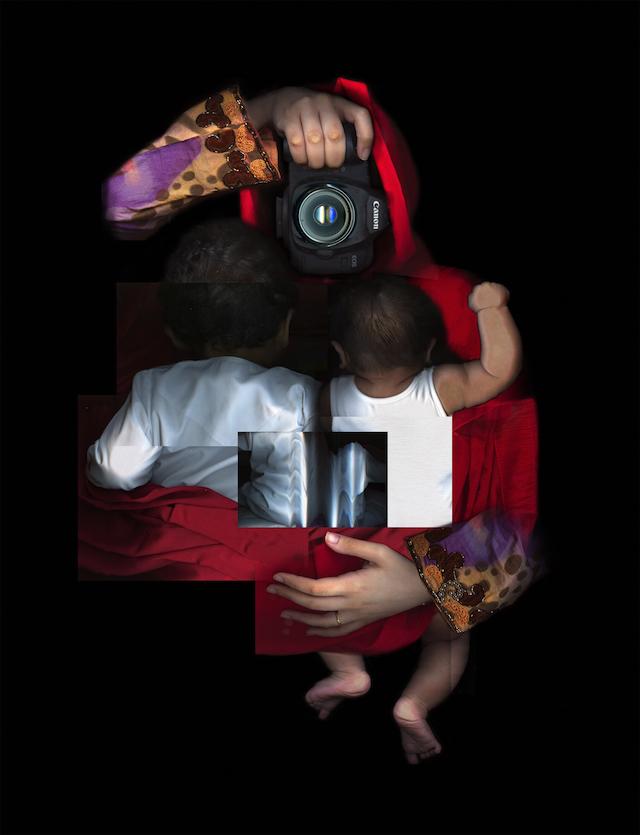 http://artradarjournal.com/2017/05/28/women-photographers-i-am-jordan-national-gallery-of-fine-arts/